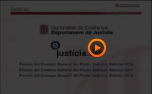 Conferencia impartida por Carlos E. Jiménez sobre eJusticia en Bogotá