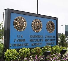 cyber_command