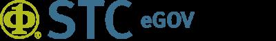 STC-eGov_logo