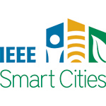 IEEE Smart Cities Logo