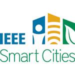 IEEE Smart Cities Logo