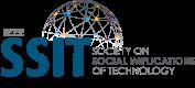 SSIT_Logo_RGB